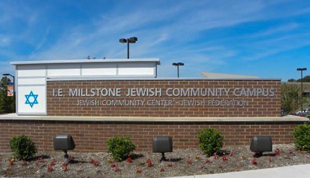 Millstone+campus