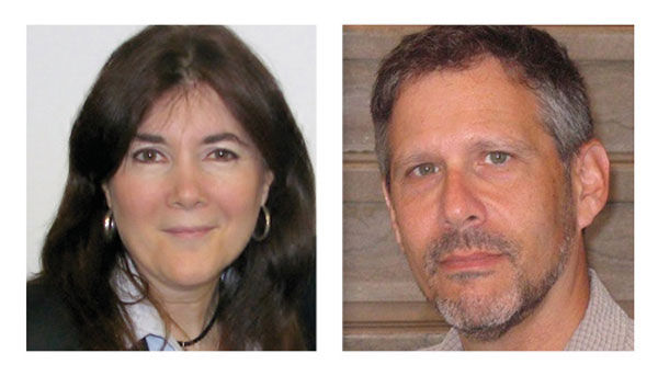 Roz+Rothstein+is+CEO%2C+and+Yitzhak+Santis+is+senior+writer+and+analyst%2C+with+the+pro-Israel+education+and+advocacy+group+StandWithUs.+Their+commentary+was+distributed+by+JNS.org.