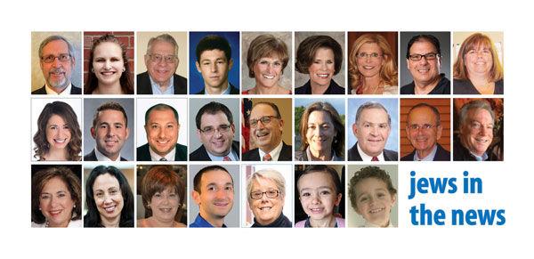 Top+row%2C+from+left%3A+Bob+Olshan%2C+Maddie+Lapp%2C+Frank+Keller%2C+Noah+Grossman%2C+Ronnie+Brockman%2C+and+Lynn+Friedman+Hamilton%2C+Nanci+Bobrow%2C+Rob+Shapiro%2C+and+Beckie+Jacobs.Second+row%2C+from+left%3A+Abby+Eisen%2C+Danny+Babitz%2C+Danny+Solomon%2C+Eli+Abeles%2C+Alex+Berger+III%2C+Virginia+Scharff%2C+Barry+Worth%2C+Charles+Eisenkramer%2C+and+Corey+Wallis.Third+row%2C+from+left%3A+Susan+Grammer%2C+Carolyn+Amacher%2C+Marian+Gordon%2C+Joey+Granillo%2C+Linda+Woolf+Pearl%C2%A0+Kessler%2C+and+Joey+Granillo.