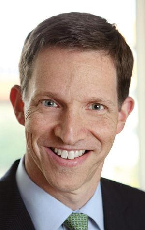 Barry Singer, M.D.