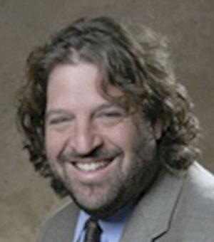 Rabbi+Randy+Fleisher+serves+Central+Reform+Congregation.
