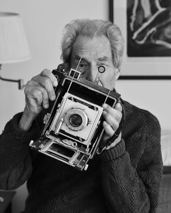 An+exhibit+at+John+Burroughs+School+features+photographs+by+Martin+Schweig%2C+Jr.%C2%A0