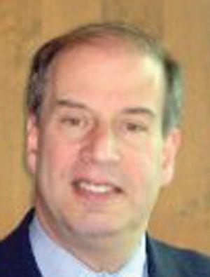 Alan Ludmer