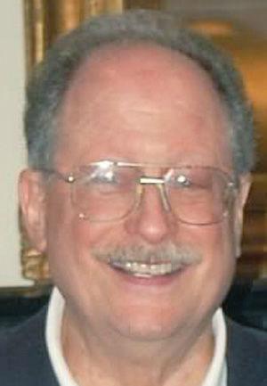Lane+Steinger+is+Rabbi+Emeritus+of+Shir+Hadash+Reconstructionist+Community.