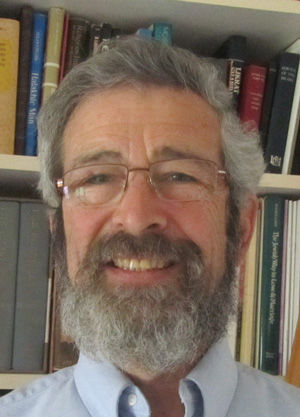 Rabbi+Marc+Rosenstein