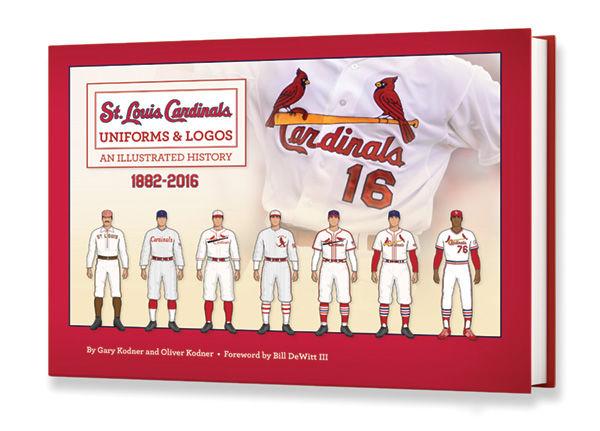 %E2%80%9CSt.+Louis+Cardinals+Uniforms+%26amp%3B+Logos%3A+An+Illustrated+History%E2%80%9D