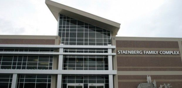 Staenberg+Family+Complex+in+Creve+Coeur