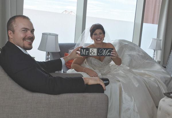 Schneider-Schwartzman+Wedding