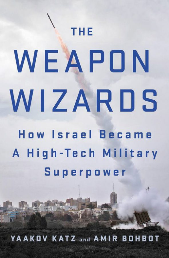 by+Yaakov+Katz+and+Amir+Bohbot%2C+St.+Martin%E2%80%99s+Press%2C+288+pages%2C+%2427.99