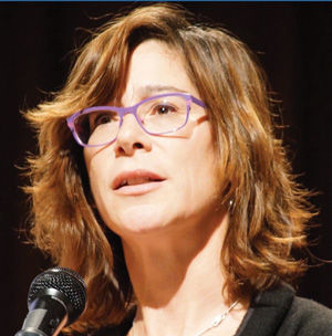 Elana+Kahn+is%C2%A0director+of+the+Jewish+Community+Relations+Council+of+the+Milwaukee+Jewish+Federation.+Her+commentary+was+distributed+by+JTA