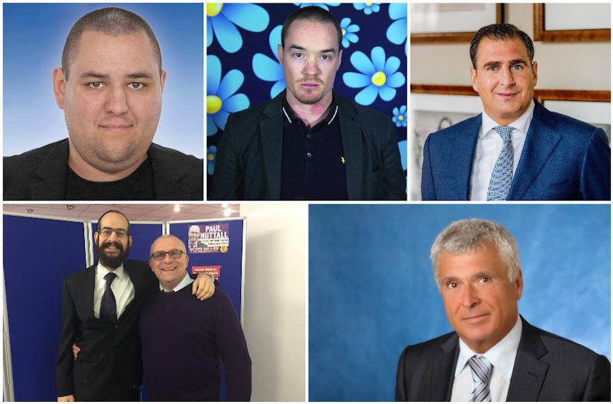 Why+these+5+European+Jews+are+promoting+far-right+parties