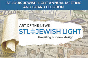 Annual+Meeting+2017+image