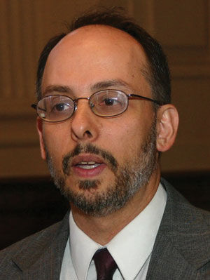 Dr. Rafael Medoff is founding director of The David S. Wyman Institute for Holocaust Studies and author of 15 books on Jewish history, the Holocaust and Zionism.