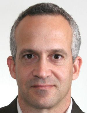 Zeev+Ben-Shachar