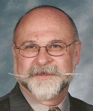 Rabbi Josef Davidson serves Congregation B'nai Amoona and is a member of the St. Louis Rabbinical Association.