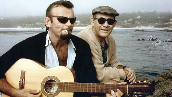 %E2%80%98Bang%3A+The+Bert+Berns+Story%E2%80%99+looks+at+the+life+of+Bert+Berns%2C+a+songwriter+and+record+producer+from+the+1960s+whose+hits+included+Twist+and+Shout%2C%E2%80%9D+Hang+On+Sloopy%2C%E2%80%9D+Here+Comes+The+Night+and+Piece+Of+My+Heart.%C2%A0