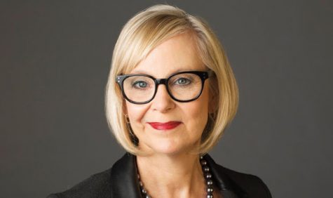 Stacey Newman is Missouri state representative of the 87th District, which includes Clayton and parts of Brentwood, Ladue, Richmond Heights and University City.