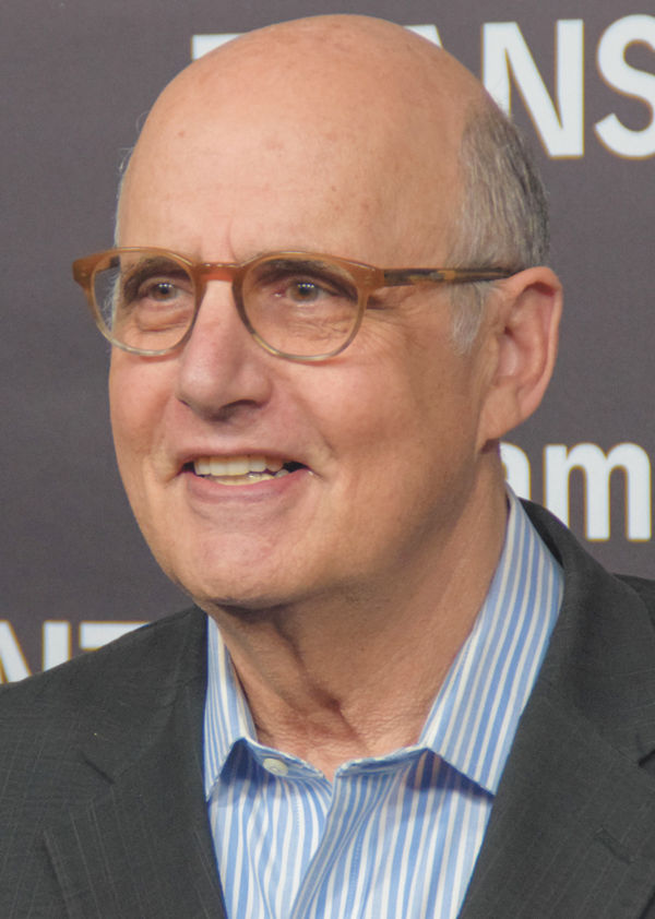 Jeffrey+Tambor+is+nominated+for+the%C2%A0Emmy+for%C2%A0lead+actor%2C+comedy+series%2C+for%C2%A0+%E2%80%98Transparent.%E2%80%99
