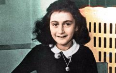 Researchers want to know who, if anyone, betrayed Anne Frank and her family to the Nazis. (Flickr Commons)