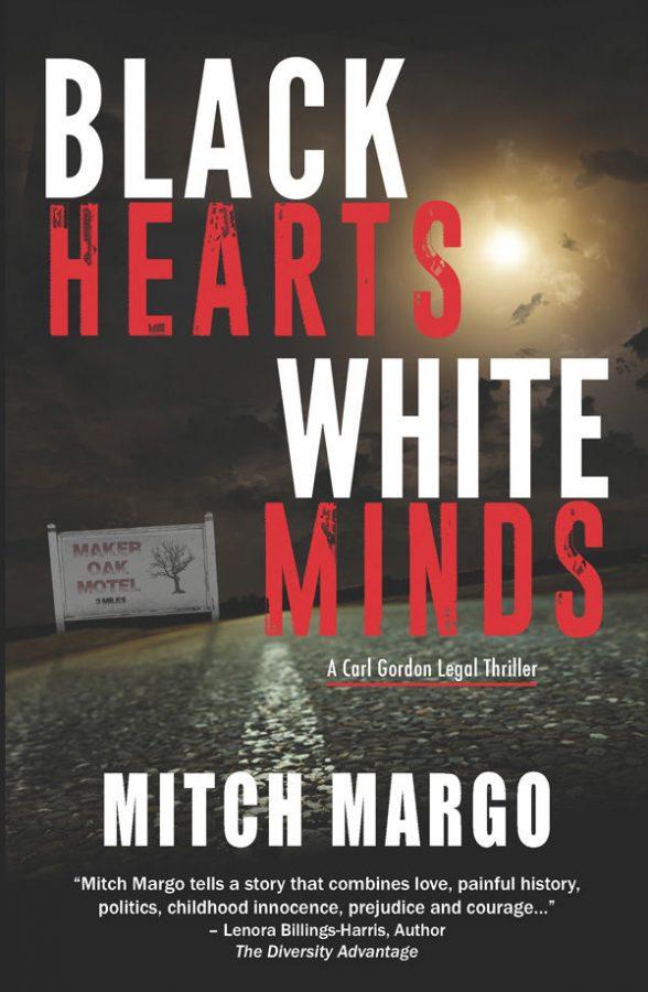 Black+Hearts%2C+White+Minds