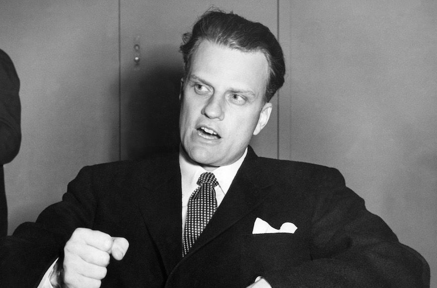 Billy+Graham+shown+in+February+1954.+%28AFP%2FGetty+Images%29