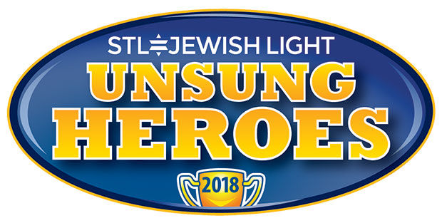 Jewish Light Unsung Heroes