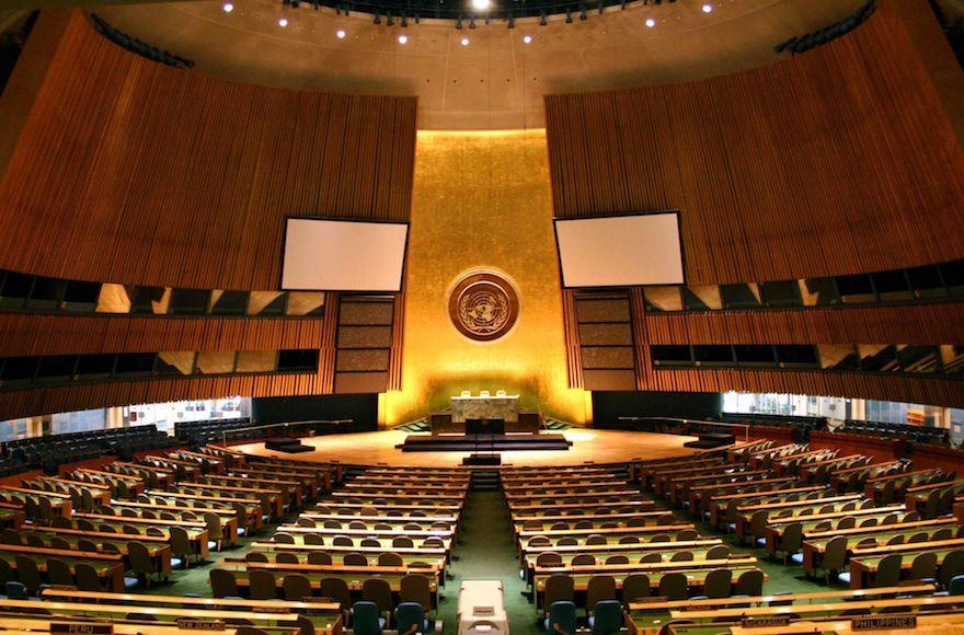 A+view+of+the+U.N.+General+Assembly+Hall.+%28Patrick+Gruban%2FWikimedia+Commons%29