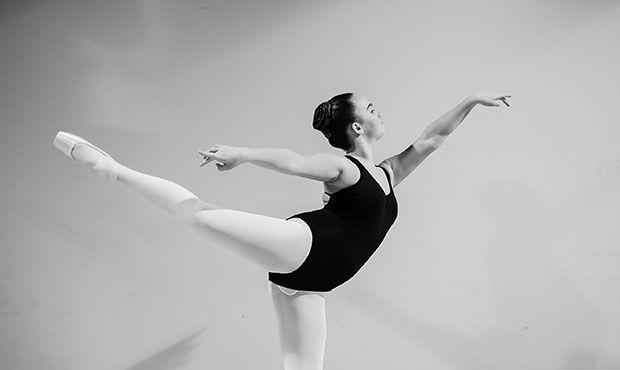 Jessica Sachs