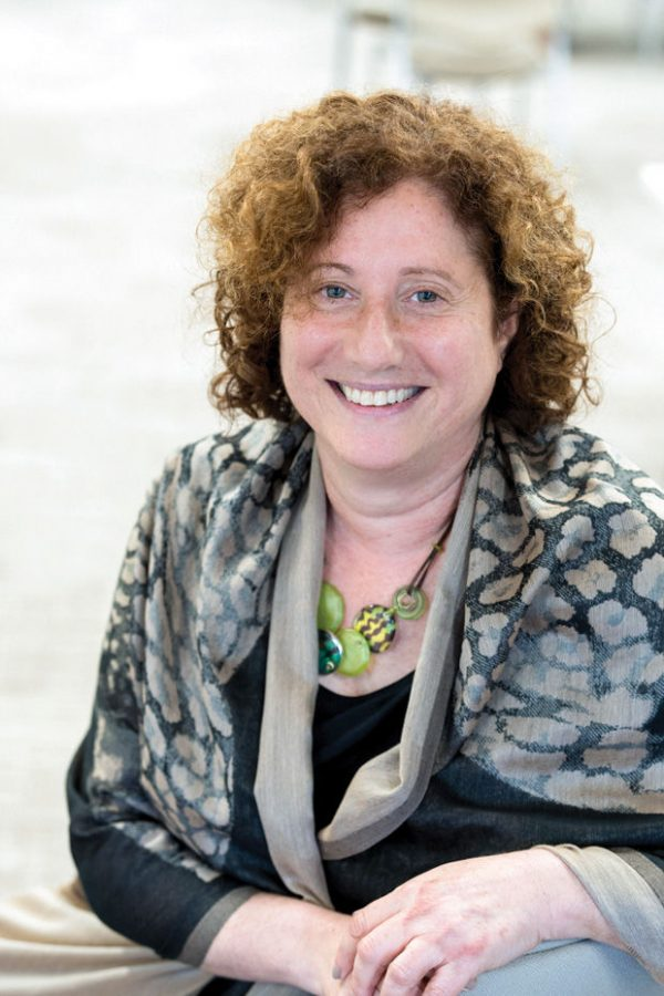 Marci Mayer Eisen