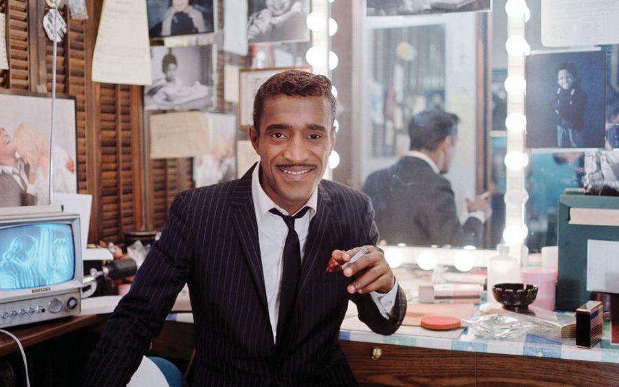 'Sammy Davis Jr.: I've Gotta Be Me'