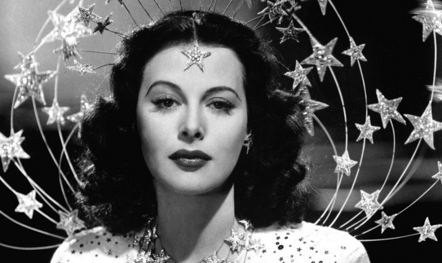 %E2%80%98Bombshell%2C%E2%80%99+a+documentary+on+Hedy+Lamarr+that+was+part+of+the+recent+St.+Louis+Jewish+Film+Festival%2C+is+now+available+on+Netflix.