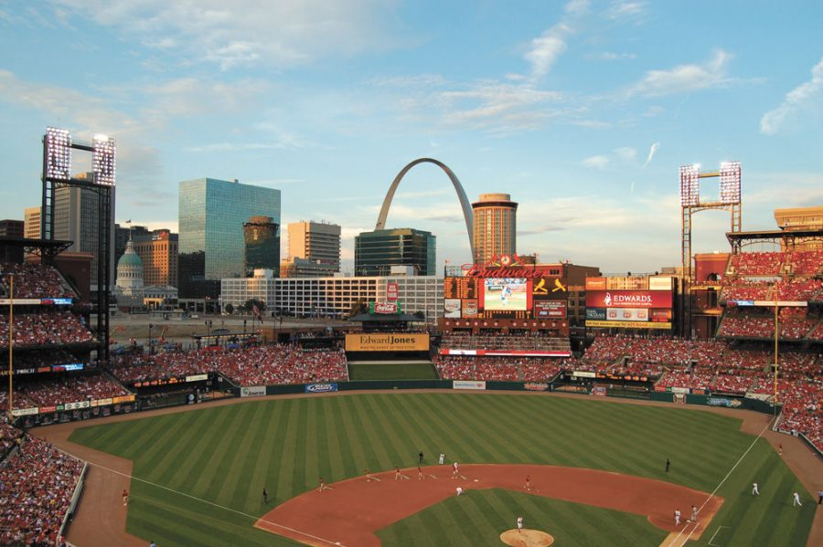 The+Adult+Day+Center+at+the+J+partnered+with+the+Alzheimer%E2%80%99s+Association+in+2016+to+start+the+Cardinals+Reminiscence+League+program%2C+pairing+baseball+and+reminiscence+therapy.