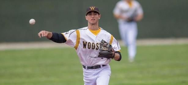 Michael+Wielansky%2C+a+Ladue+High+School%C2%A0graduate%2C+impressed+baseball+scouts+while+playing+for+College+of+Wooster%2C+an+NCAA+Division+III+school.+Last+week%2C+Wielansky+was+drafted+by+the+Houston+Astros.%C2%A0