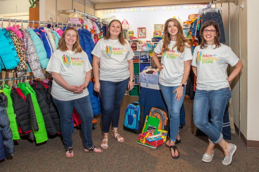 From+left%3A+Sarah+Beth+Matt%2C+Amanda+Packman%2C+Jennifer+Scissors+and+Alissa+Arst%3A+co-chairs+of+NCJW+STL%E2%80%99s+2018+Back+to+School%21+Store%2C+an+annual+event+which+provides+clothing+and+supplies+to+1%2C500%2B+under-served+children+in+the+St.+Louis+community.%C2%A0