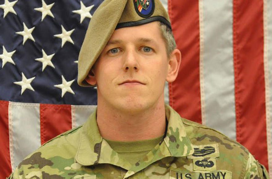 Sgt.+1st+Class+Christopher+A.+Celiz%C2%A0was+killed+in+action+July+12+in+Paktiya+province%2C+Afghanistan.+%28U.S.+Department+of+Defense%29