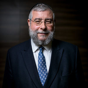 Pinchas+Goldschmidt+has+been+the+chief+rabbi+of+Moscow+since+1993%2C+serving+at+the+Moscow+Choral+Synagogue+and+since+2011+as+president+of+the+Conference+of+European+Rabbis.%C2%A0