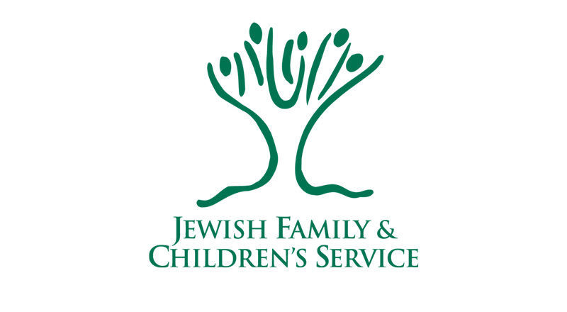 JF&CS gets $1.2 million anonymous donation