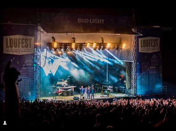 Screenshot+of+photo+from+LouFest+Instagram