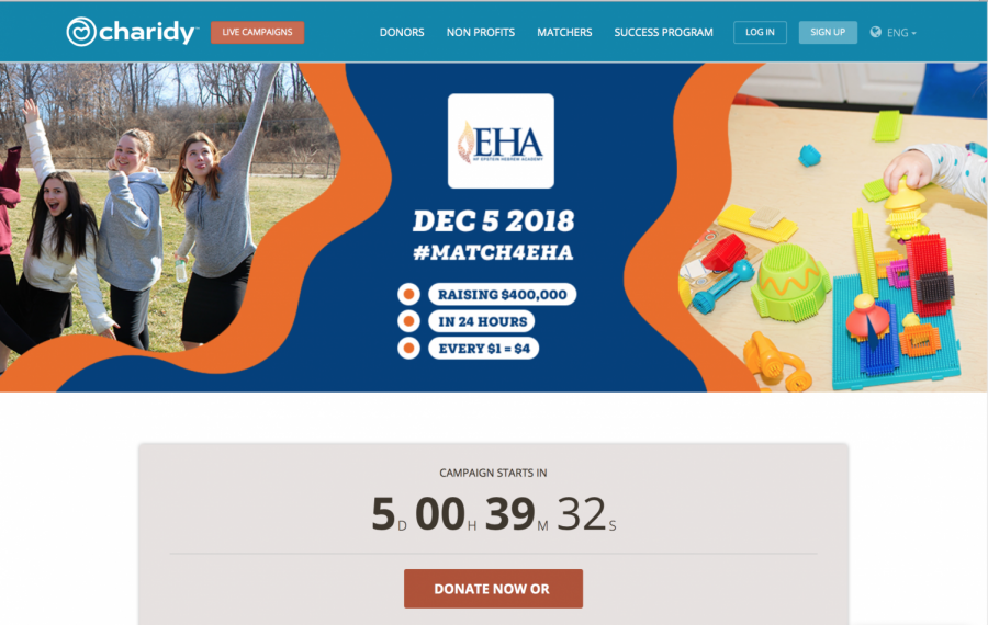 A+screenshot+of+Epstein+Hebrew+Academys+fundraising+web+page%2C+available+at+https%3A%2F%2Fwww.charidy.com%2Feha.