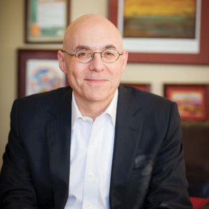 Andrew Rehfeld