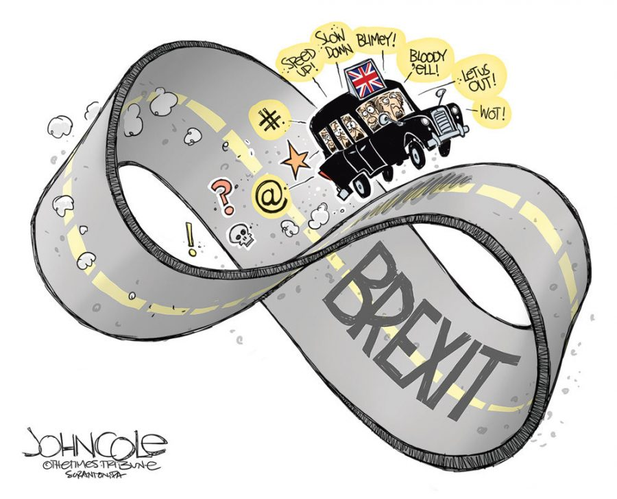 cartoon-brexit