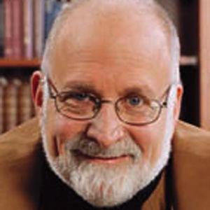 Henry Schvey