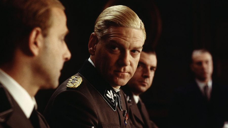 %C2%A0Kenneth+Branagh+in+the+2001+film%C2%A0%E2%80%9CConspiracy.%E2%80%9D+The+Holocaust+Museum+will+screen+the+film+July+28.