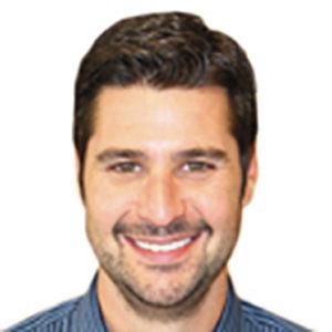 Joel Frankel
