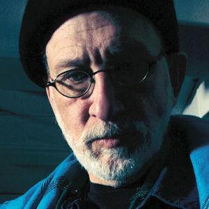 Rabbi James Stone Goodman