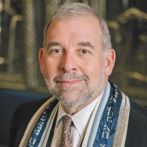 Rabbi+James+Bennett