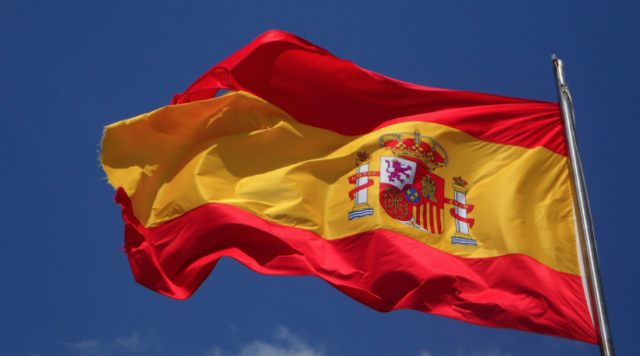 Spain+has+naturalized+at+least+8%2C300+applicants+with+Sephardic+ancestry+since+2015.+Photo%3A+Pixabay%C2%A0%C2%A0