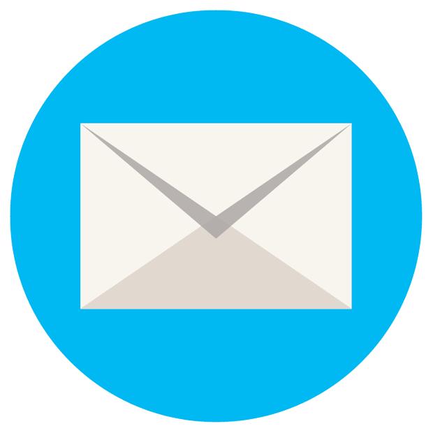 Letter%3A+Reader+takes+issue+with+%E2%80%98Polarization%E2%80%99+column