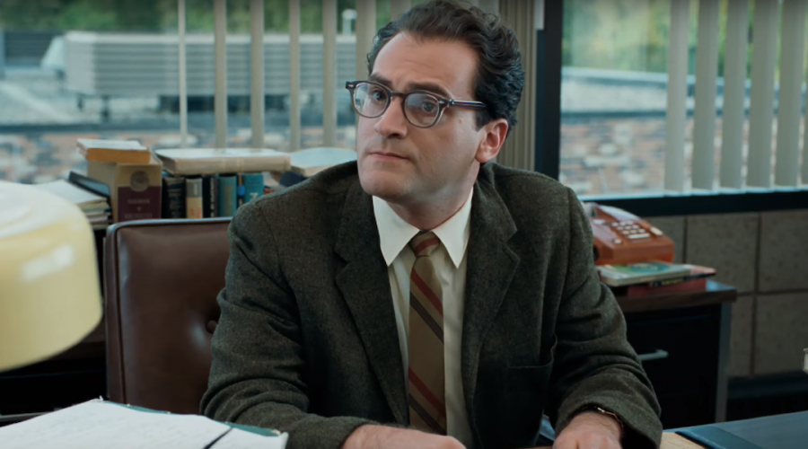 Michael+Stuhlbarg+in+his+breakout+role+as+physics+professor+Larry+Gopnik+in+the+Coen+Brothers%27+%22A+Serious+Man.%22+%28Screenshot+from+YouTube%29