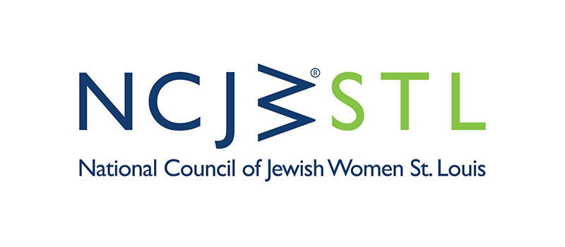 NCJW%E2%80%99s+Wife+Widow+Woman+program+begins+new+session+in+November
